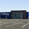 Image 4 of Cultura, La Teste-de-Buch
