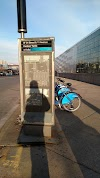 Image 2 of Citi Bike, New York