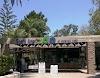 Image 7 of Santa Ana Zoo, Santa Ana