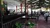 Image 4 of Lemang To'ki 2, Bentong