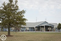Country Aire Retirement Estates