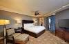 Image 2 of DoubleTree by Hilton Phoenix Mesa, Mesa