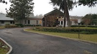 Timberridge Nursing & Rehabilitation Center