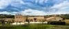 Image 1 of Filodivino Wine Resort & SPA, San Marcello