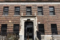 Frederic Fleming Residence