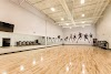 Image 8 of Powerhouse Gym, West Bloomfield