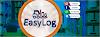 Imagem 5 de EASYLOG LOGISTICA INTEGRADA LTDA, [missing %{city} value]