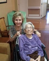 Havasu Nursing Center