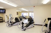 Life Care Center Of Tucson