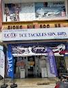 Image 1 of TCE Tackles Sdn Bhd - Jalan Bandar Showroom, Teluk Intan