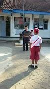 Image 3 of SDN 3 Gondosari, Punung