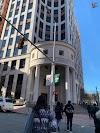 Image 4 of University of Alabama - Birmingham, Birmingham