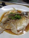 Image 2 of 正记酒家 Ching Kie Restaurant, Karak
