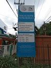 Driving directions to Balai Karantina Ikan Pengendalian Mutu dan Keamanan Hasil Perikanan Surabaya II [missing %{city} value]