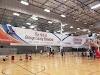Use Waze to navigate to American Sports Center Anaheim