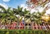 Image 4 of Sam Higginbottom University of Agriculture, Technology and Sciences, Prayagraj