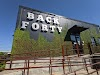 Image 7 of Back Forty Beer Company, Birmingham