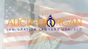 Immigration Lawyers USA