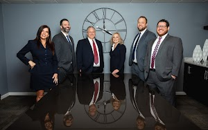 Owens & Perkins, Attorneys at Law
