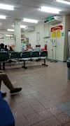 Image 7 of Klinik Kesihatan Putatan, Putatan