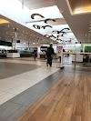 Image 5 of Del Amo Fashion Center, Torrance
