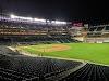Image 4 of Target Field, Minneapolis