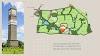 Instruções de rota para Eco Vila Genebra [missing %{city} value]