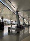 Image 7 of Rental Car Center at San Diego International Airport, San Diego