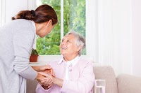 Mercy Home Care, Sioux City
