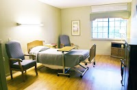 Manorcare Health Services - Tice Valley