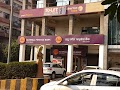 AU SMALL FINANCE BANK LIMITED in gurugram - Gurgaon