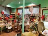 Image 7 of Gourmet Frog Bakery, Highwood