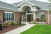 Adams Pointe Assisted Living