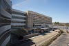 Image 7 of Augusta University Medical Center, Augusta