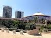 Image 8 of La Cappella Hotel, Haifa