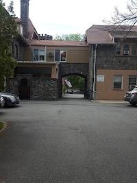 Cranford Park Rehabilitation & Healthcare Center