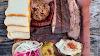 Image 6 of Lewis Barbecue, Charleston