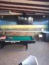 Image 7 of Friends Sports Bar, Agios Nikolaos