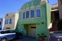 Marian's Care Home I