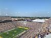 Image 6 of Tiger Stadium, Baton Rouge
