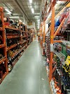 Image 6 of The Home Depot, Hackensack