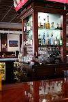Image 5 of Ellyn's Tap & Grill, Glen Ellyn