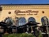 Image 6 of Cheesecake Factory - Clarendon, Arlington