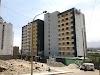 Image 3 of Condominio Almira, Jacobo Hunter