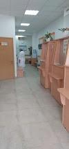 Image 4 of Ставропольский краевой клинический консультативно-диагностический центр, Ставрополь
