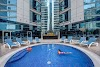 Image 6 of Ghaya Grand Hotel, Dubai Production City