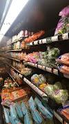 Image 5 of Walmart Neighborhood Market, Tamarac