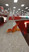 Image 7 of Target, Escondido