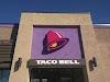 Image 2 of Taco Bell, Willingboro