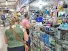 Imagem 7 de Shopping Oiapoque, Belo Horizonte